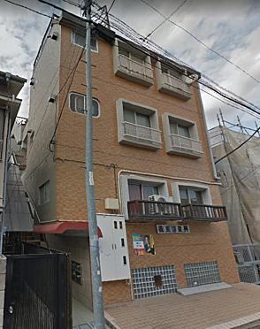 マンション(建物一部)-杉並区下井草4丁目 外観