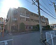 宝塚市安倉中5丁目の物件画像