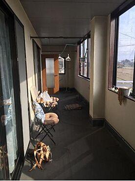 店舗付住宅(建物全部)-さいたま市西区大字島根 内装
