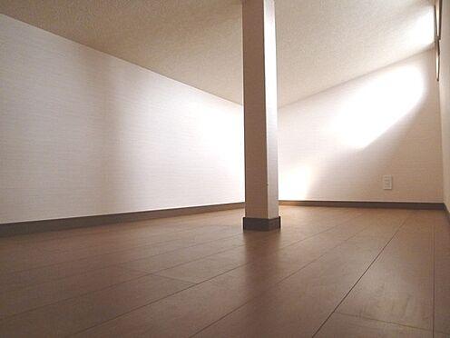 中古一戸建て-摂津市庄屋1丁目 内装