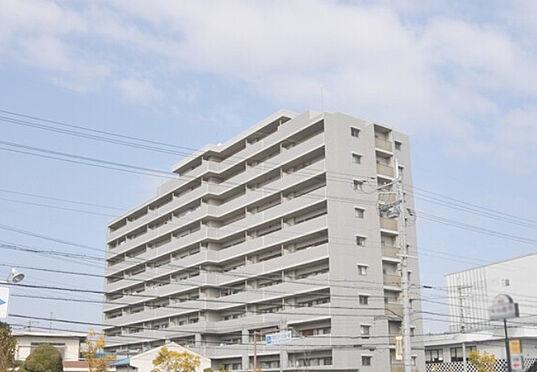 マンション(建物一部)-摂津市新在家2丁目 その他
