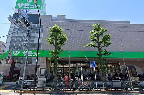 アパート-世田谷区代沢5丁目 周辺