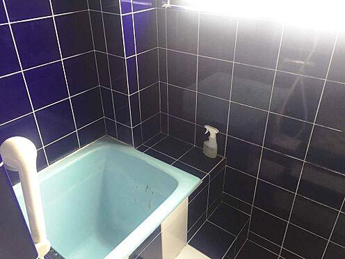 店舗付住宅(建物全部)-和歌山市小雑賀 風呂