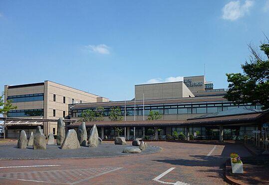 土地-碧南市笹山町1丁目 碧南市民病院徒歩8分 約594m