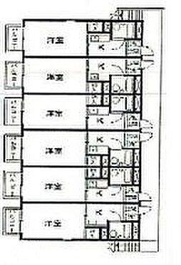 アパート-八王子市大塚 その他