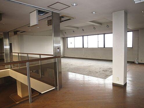 ビル(建物全部)-厚木市妻田東2丁目 内装