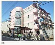 尼崎市若王寺3丁目の物件画像