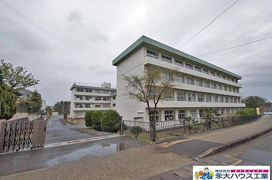 新築一戸建て-仙台市泉区加茂5丁目 加茂小学校 約790m