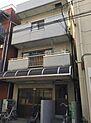 金島アパート・収益不動産