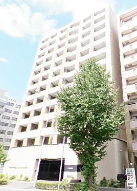 マンション(建物一部)-福岡市博多区博多駅東3丁目 その他