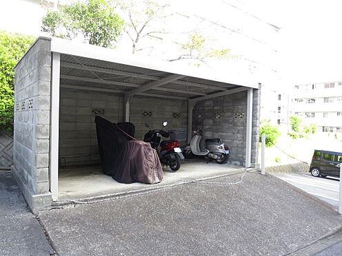 マンション(建物一部)-神戸市須磨区白川台2丁目 その他