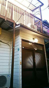 マンション(建物全部)-豊島区池袋本町2丁目 玄関