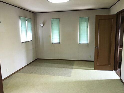 中古一戸建て-神戸市垂水区朝谷町 寝室
