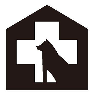 中古テラスハウス-柏市中新宿3丁目 【動物病院】いちかわ動物病院まで265m