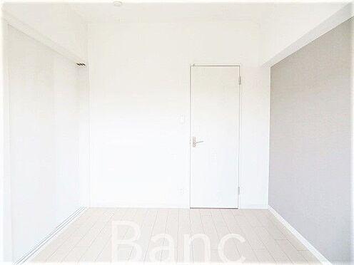 中古マンション-江戸川区松江2丁目 落ち着く室内 お気軽にお問合せくださいませ。