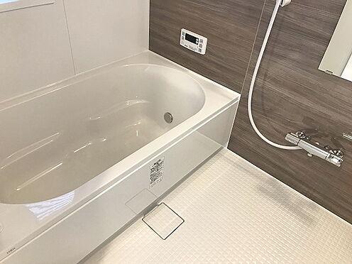 中古マンション-神戸市垂水区狩口台7丁目 風呂