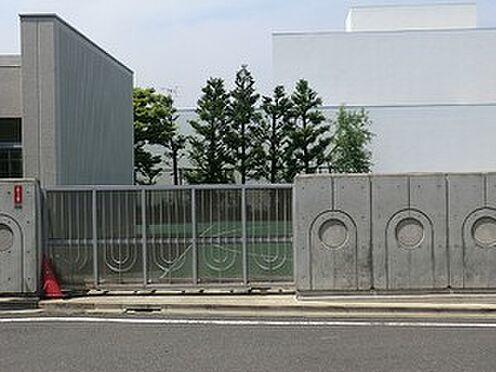マンション(建物一部)-目黒区大橋1丁目 枝光会駒場幼稚園