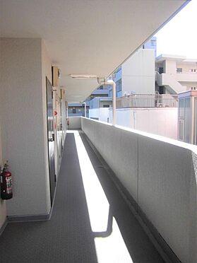 区分マンション-横浜市神奈川区西神奈川1丁目 その他