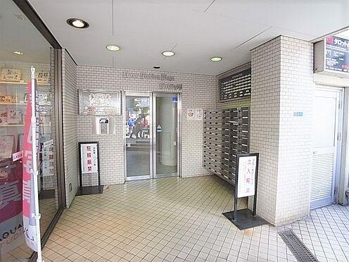 区分マンション-武蔵野市吉祥寺本町1丁目 その他