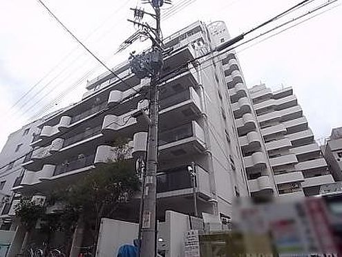 区分マンション-神戸市中央区元町通5丁目 その他