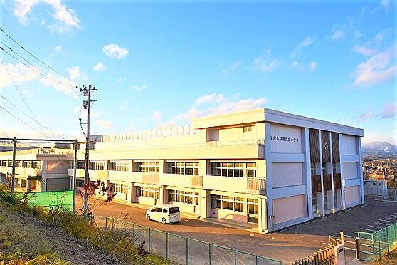 中古一戸建て-仙台市青葉区錦ケ丘8丁目 仙台市立錦ケ丘小学校 約600m