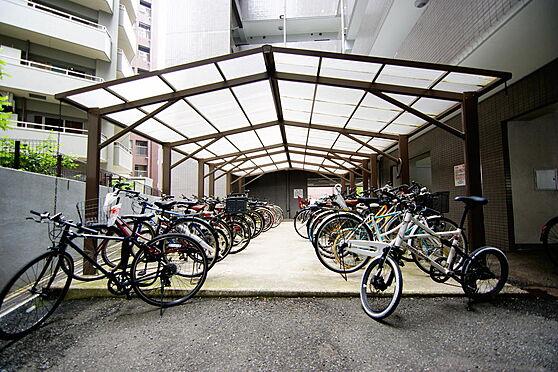 マンション(建物一部)-福岡市中央区渡辺通3丁目 その他