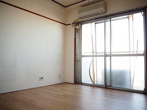 中古マンション-横浜市保土ケ谷区法泉2丁目 洋室