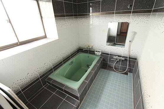 建物全部その他-市原市磯ケ谷 浴室