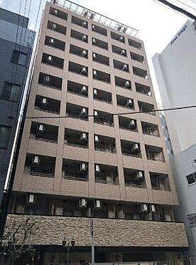 マンション(建物一部)-神戸市中央区古湊通1丁目 利便性に富むアクセス環境が整った立地