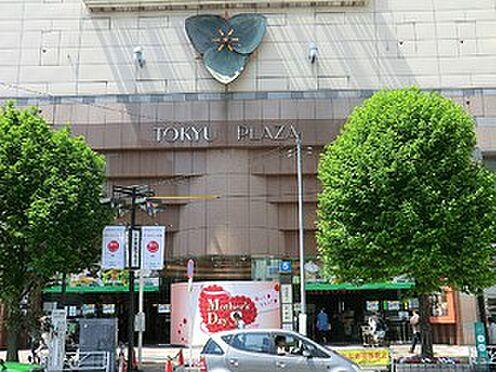 マンション(建物一部)-渋谷区桜丘町 渋谷東急プラザ
