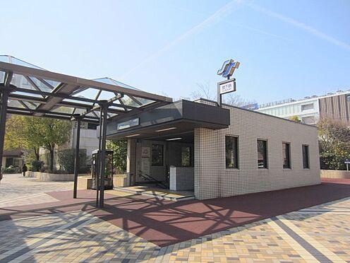 新築一戸建て-仙台市太白区鹿野2丁目 地下鉄南北線「長町南」駅 約750m