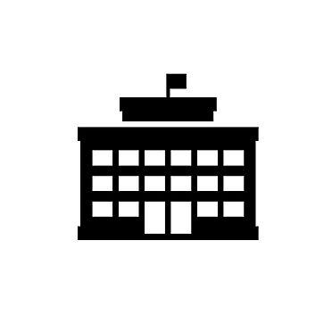 アパート-船橋市飯山満町2丁目 【大学】私立千葉工業大学まで2553m