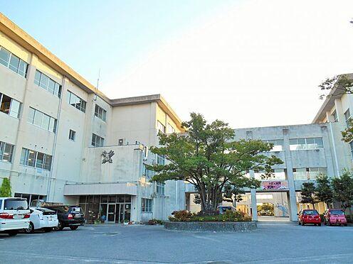 戸建賃貸-岡崎市東大友町字塚本 矢作北中学校 988m 徒歩約13分