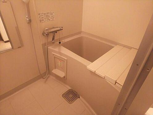 マンション(建物全部)-札幌市豊平区月寒東五条10丁目 風呂