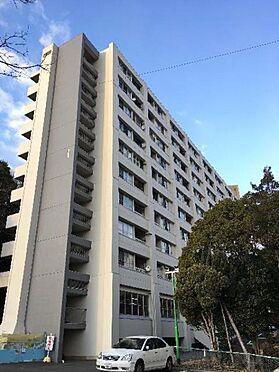 マンション(建物一部)-神戸市東灘区住吉台 豊かな自然に恵まれた物件