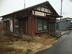 松山市西垣生町