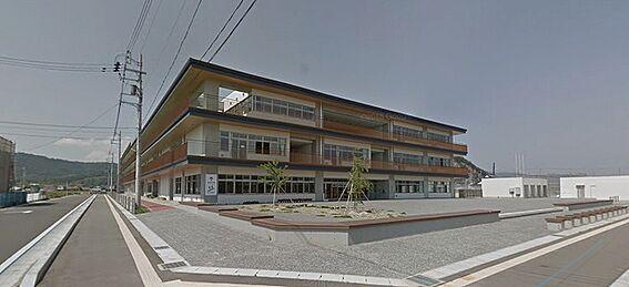 新築一戸建て-石巻市渡波字新沼 渡波中学校 約550m