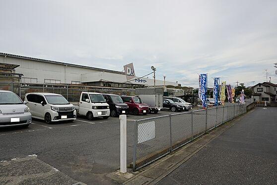 区分マンション-富士見市西みずほ台2丁目 ケーヨーデーツー三芳店 徒歩 約27分(約2120m)