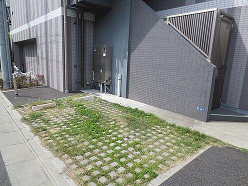 中古マンション-江東区亀戸4丁目 駐車場