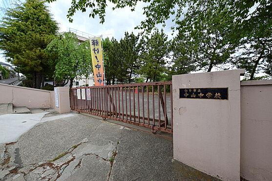 新築一戸建て-仙台市青葉区滝道 周辺