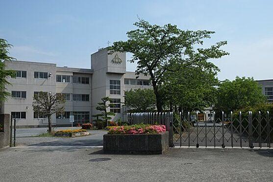 中古一戸建て-東松山市桜山台 【小学校】桜山小学校まで約150m