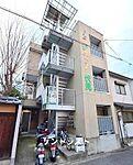 京都市伏見区上板橋町の物件画像