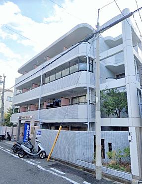 中古マンション-神戸市灘区烏帽子町2丁目 その他