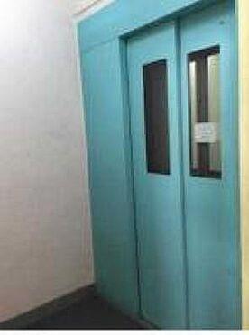 マンション(建物一部)-神戸市兵庫区三川口町2丁目 エレベーターあり