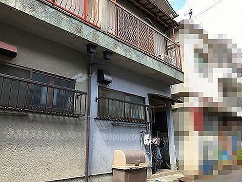 中古テラスハウス-守口市梶町4丁目 その他