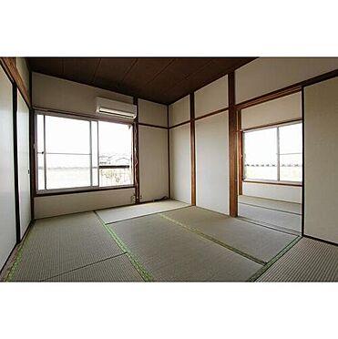 アパート-横浜市戸塚区平戸2丁目 その他
