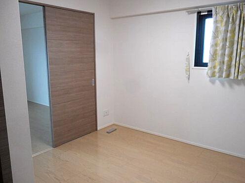 中古マンション-和歌山市太田1丁目 洋室