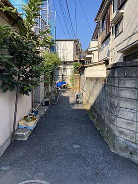 アパート-江戸川区平井6丁目 その他