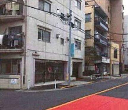 店舗付住宅(建物全部)-北区田端5丁目 その他