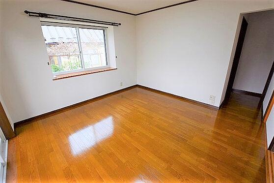 中古一戸建て-仙台市太白区袋原2丁目 内装